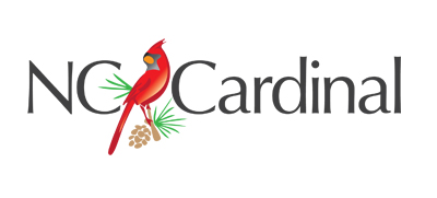 NC Cardinal